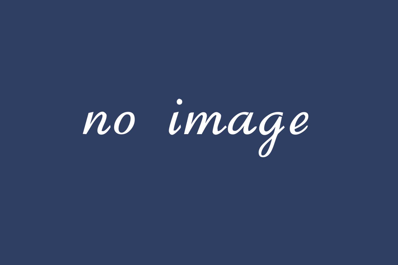 【ネット注文受付開始!5月末まで】BURGERデリバリーサービス